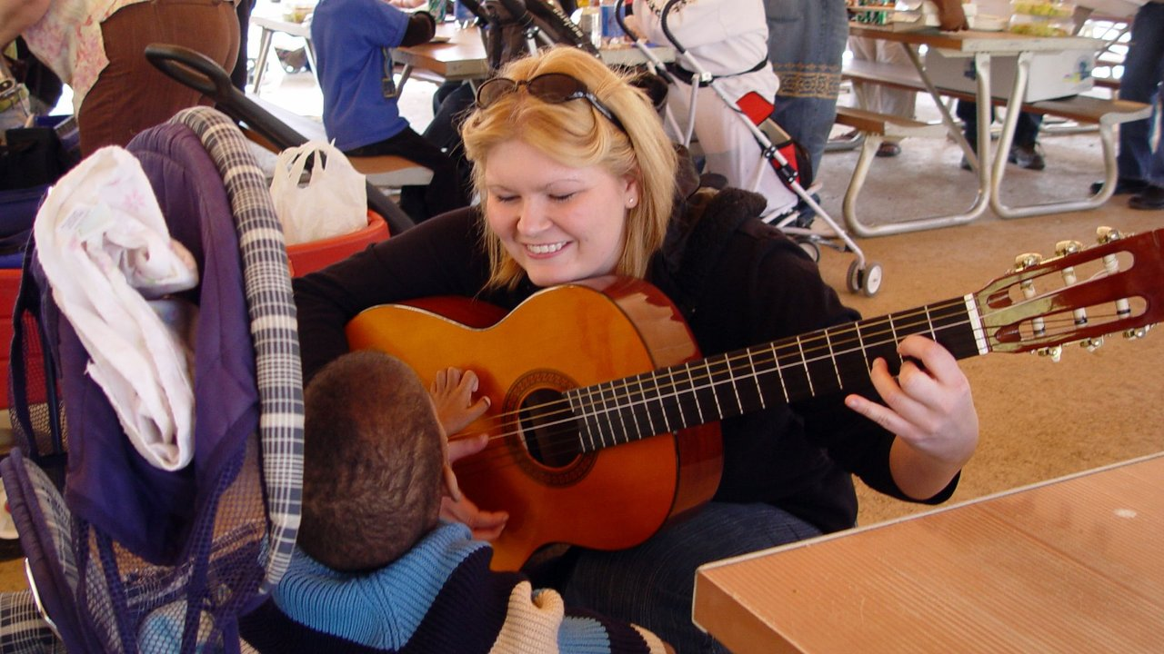 music therapy for children with autism Download, print, listen, and watch for free on our music therapy activities page including ideas for special education and autism.