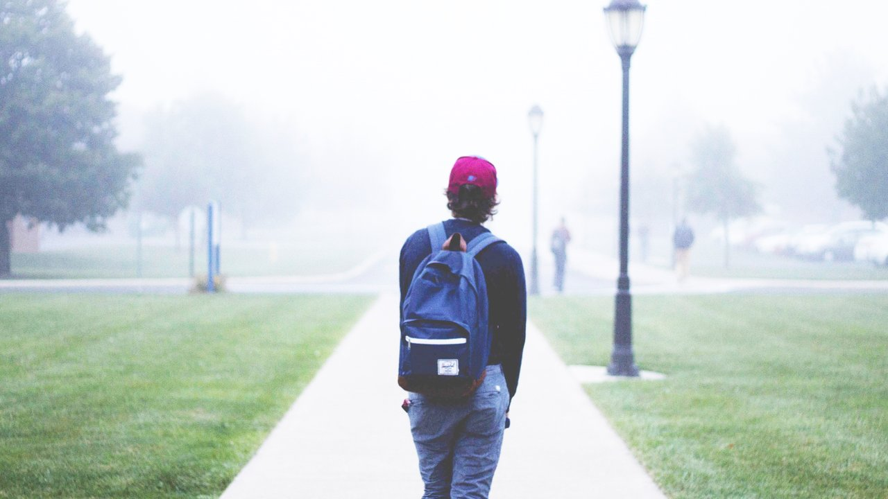 financial problem among college students Today's college students can face serious money issues through bank products  college financial aid award letters lack clarity,.