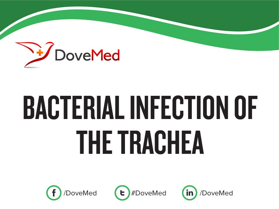 Bacterial_Infection_of_the_Trachea.original.jpg