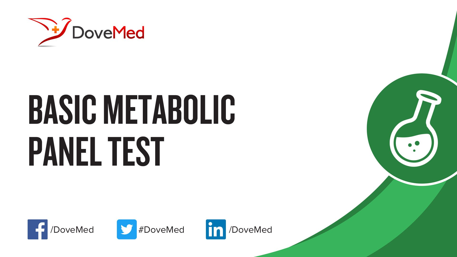how to read comprehensive metabolic panel test results