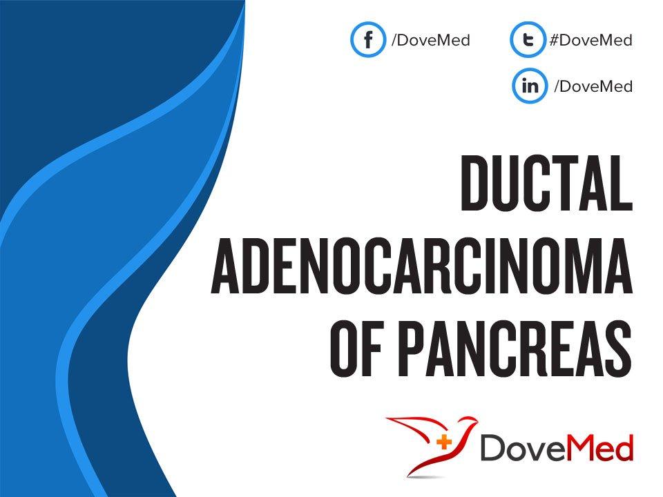Ductaladenocarcinomaofpancreasoriginalg