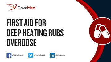 First Aid for Deep Heating Rubs Overdose.jpg