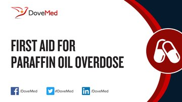 First Aid for Paraffin Oil Overdose.jpg