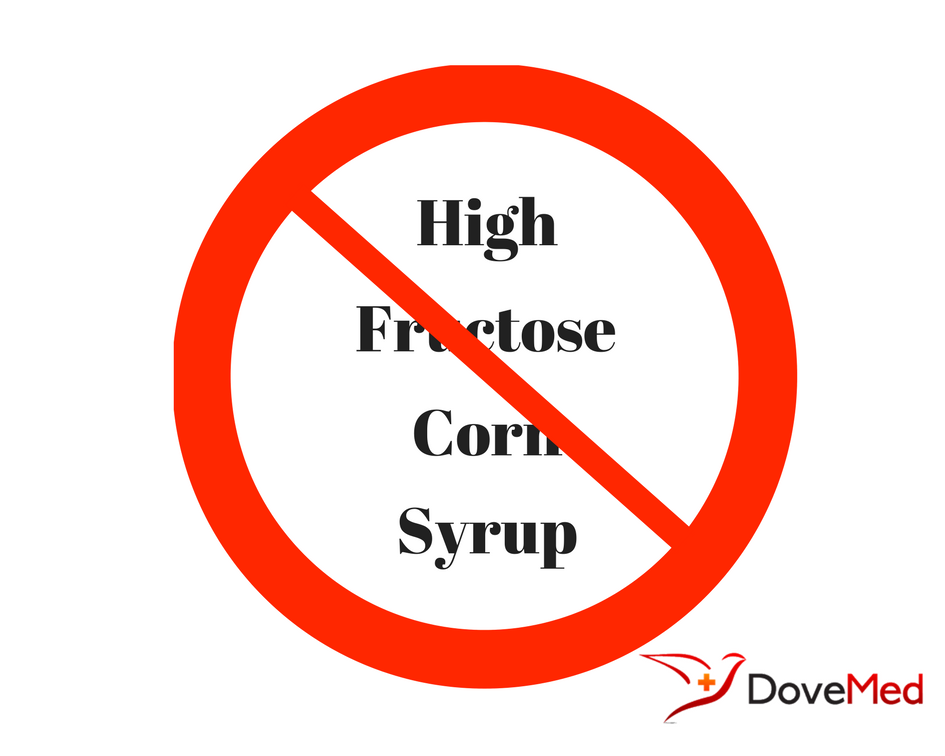 effects of high fructose corn syrup essay Americans get most of their fructose in foods that are sweetened with high-fructose corn syrup, an inexpensive liquid sweetener made from corn starch, and from sweetened drinks, syrups, honey and .