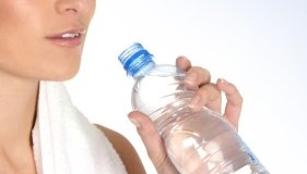 Why Is Hydration Important For Exercise?
