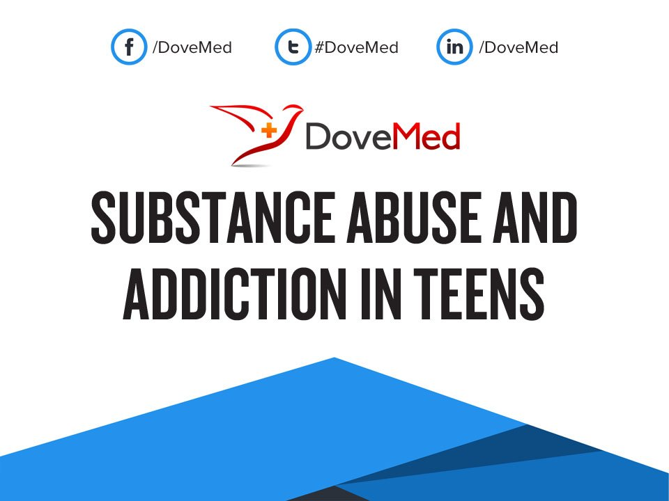 exam 2 substance abuse and addictive Certified addiction counselor course information (as the alcohol and drug counselor you'll be well prepared for the florida certification board's exam.