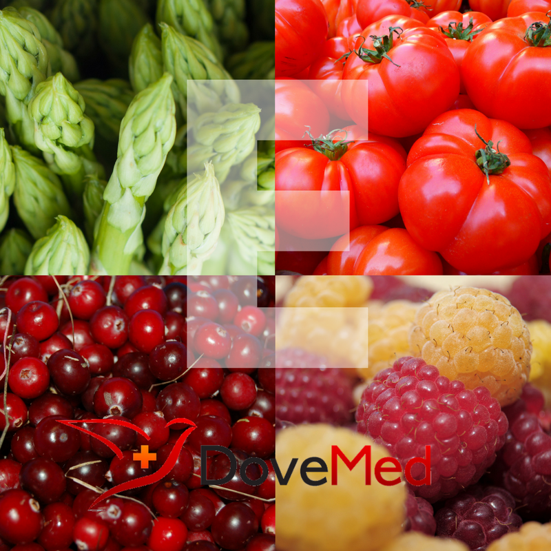 Fruits And Vegetables Containing Vitamin E Which foods contain the most vitamin e workwithnaturefo