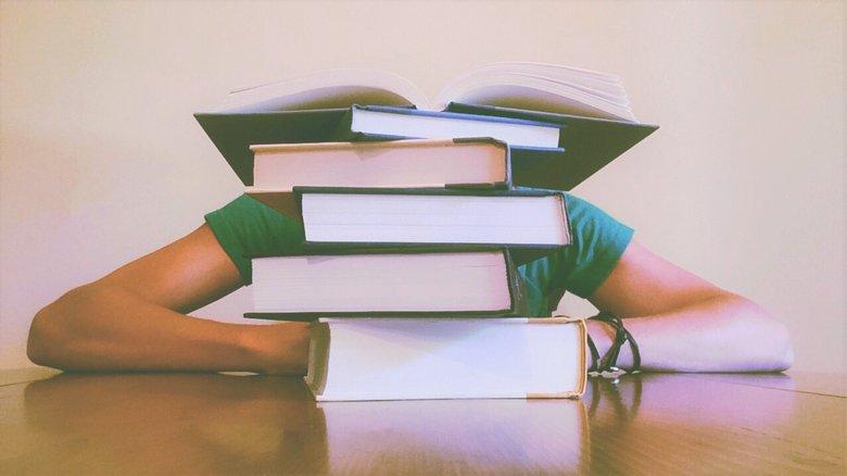 study-school-academics