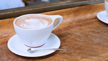 coffee, café, caffeine, espresso, hot, beverage, cappuccino, creme, milk, foam, mocha, latte, chocolate.jpg