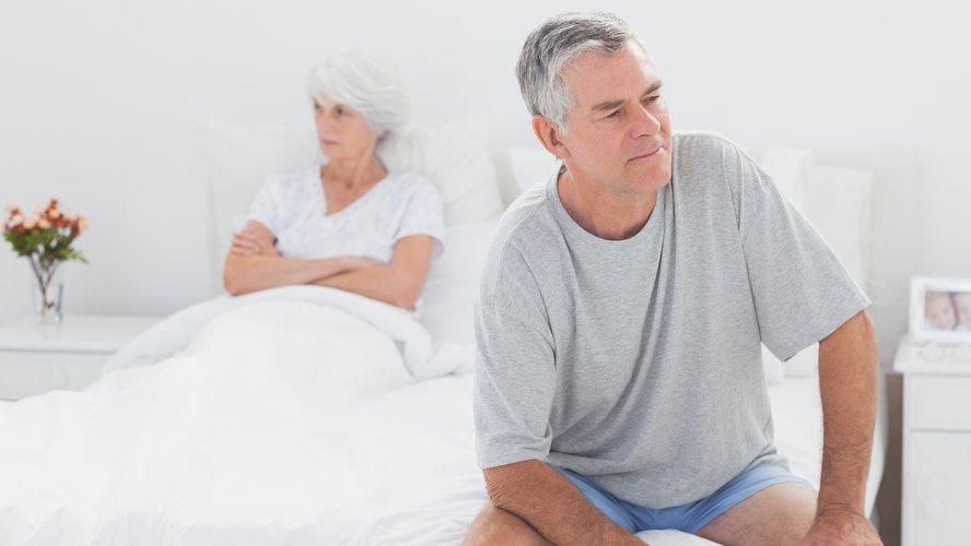 hypoactive sexual desire disorder women