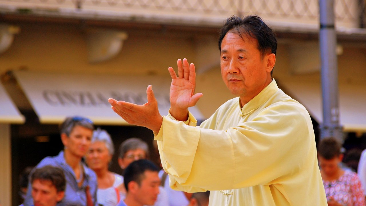 the benefits of tai chi Tai chi is a mind-body practice that combines elements of a workout, meditation, and dance, and consists of slow, balanced, low-impact movements performed in sequences known as sets or formsits.