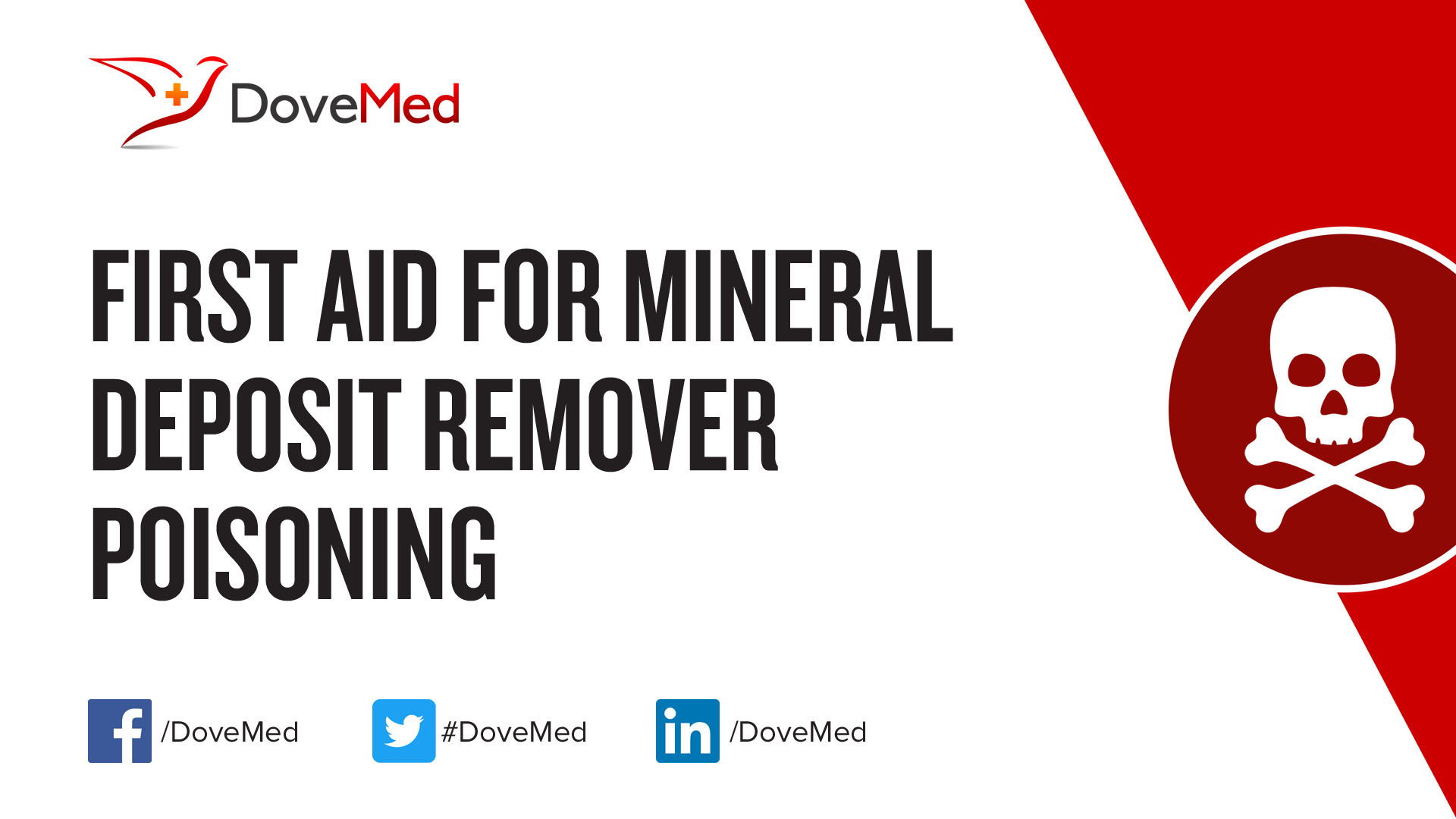 First_Aid_for_Mineral_Deposit_Remover_Poisoning.jpg