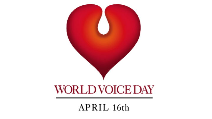 Facts about World Voice Day